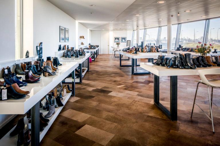 alphenberg-leather-boden