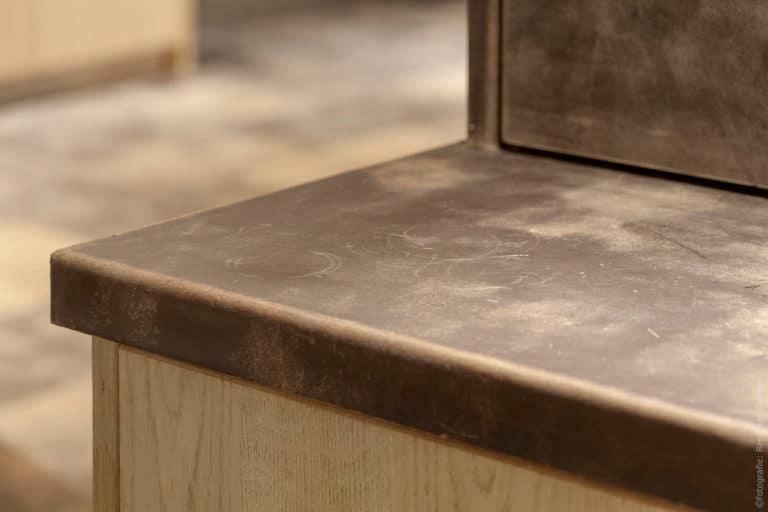 alphenberg-leather-leder-bar-theke10
