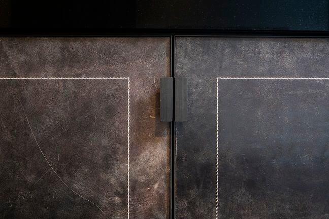 alphenberg-leather-leder-kueche2