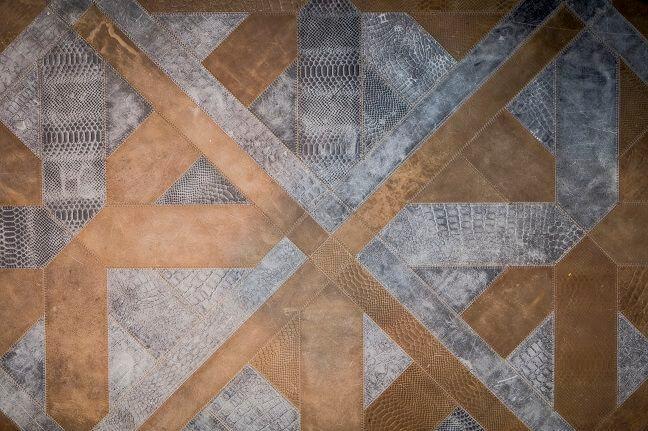 alphenberg-leather-leder-teppiche2