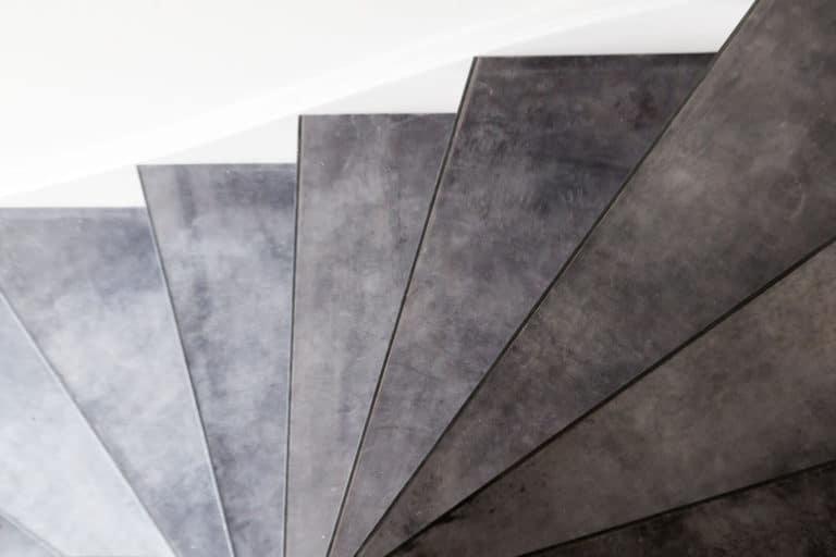 alphenberg-leather-leder-treppe